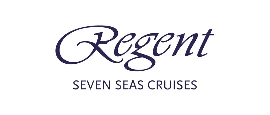 Regent Cruises Logo Images Reverse Search